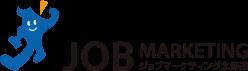 株式会社ジョブマーケティング北海道